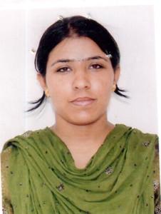 Ms. Raman
