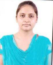 Sharnjit mam